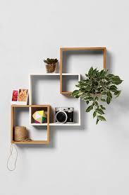 Designs Ideas:Creative Small Bamboo Wall Shelving Idea Creative Small  Bamboo Wall Shelving Idea
