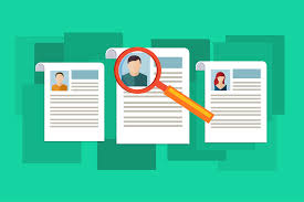 Toolbox For Job Seekers 3 Most Effective Resume Formats Of All
