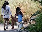 villaverde prostitutas loquo prostitutas