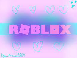 Wallpaper Cave Cute Aesthetic Roblox ...