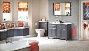 beautiful traditional bathrooms. Beautiful Traditional Bathrooms I