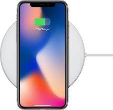 paras iphone x