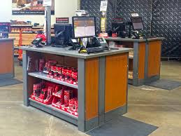 home depot office cabinets. Lovely Office Desks Home Depot Inspiring Ideas On Cabinets H