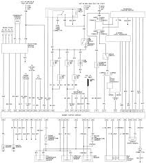 similiar hvac electrical icons keywords electrical wiring diagram symbols as well hvac electrical schematic