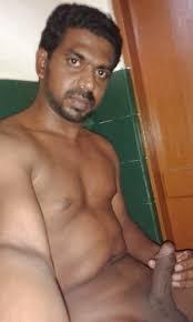 sex picture srilankan