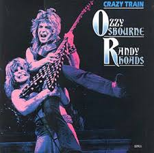 Ozzy has released three more studio albums: 10 Insane Covers Of Ozzy Osbourne S Crazy Train Consequence Of Sound