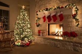 Αποτέλεσμα εικόνας για χριστουγεννιατικεσ εικονεσ με παιδάκια που παίζουν