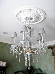 Spanish Style Ceiling Fans With Lights 30 Breathtaking Spanish Style Ceiling Fans Ideas Elegant