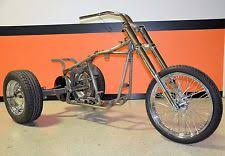 chopper kit body frame ebay