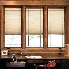pella window blinds between glass repair windows with blinds