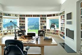 home library ideas home office. Home Office Library Design Ideas Libraries Any Bibliophile Would Love To Have Decorating Cupcakes A