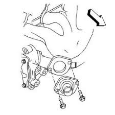 solved serpentine belt diagram for chevy cavalier fixya 90e0bc0 jpg