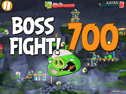 Angry Birds 2 Hamberg Walkthrough & Gameplay Videos