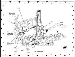 2000 f250 trailer wiring diagram arcnx co 2000 ford expedition wiring diagram 2000 ford expedition wiring diagram