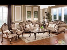 Victorian Furniture Antique Victorian Furniture Styles YouTube