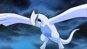 SkyeTEG - Pokemon the Movie 2000 - video Dailymotion