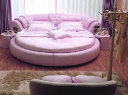 Mini Couch For Bedroom 10 Lovely Couches Rooms 9 Image Of Throughout Mini  Couches For Bedrooms