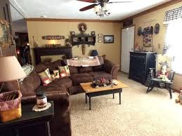 home decor stores near me home decor stores shop flagship store by