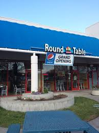 round table buffet pizza restaurant 12 reviews pizza 310 bernal ave pleasanton ca restaurant reviews phone number yelp
