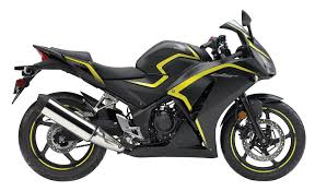 honda motorcycles 2015. Fine Honda 2015 Honda CBR300R And Motorcycles Total Motorcycle