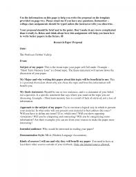 how to write a proposal dissertation example resume pdf how to write a proposal dissertation example writing thesis and dissertation proposals an example essay essay
