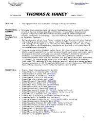 Best Resume Format For Nurses Gorgeous Medical Field Resume Templates Best Of Resume Template For Nursing