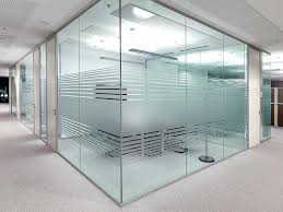 cool office partitions. fort lauderdale glass partitions home office giant and cool decor for walls best dividers