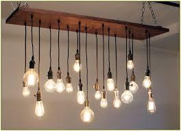 interesting lighting fixtures. Pendant Lights Interesting Hanging Edison Bulbs Marvellous Within Light Bulb Fixtures Decor 12 Lighting