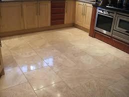 travertine floors floor grouted how to polish floors cost clean tiles travertine tile living room travertine floors
