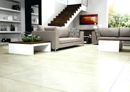 white tile flooring living room. Living Room Tile Floor Tiles For Amazing Of  Ideas White Flooring M