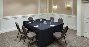 office conference room decorating ideas. Gorgeous Small Office Meeting Room. Fine Room Hilton Hotel Hartford Ct Conference Decorating Ideas