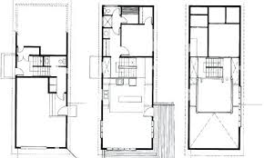 architectural plans of houses. Small House Residence Architectural Design Houses Philippines.  Philippines Architectural Plans Of Houses