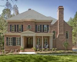 exterior paint colors with red brickexterior paint colors for red brick homes video and photos