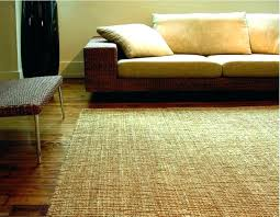 12x12 rug exotic area rugs area rug amazing outdoor bamboo rug room area rugs outdoor bamboo