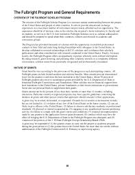 Unique Short Personal Statement Examples http   www     Sample Personal Statement For Masters Scholarship Application