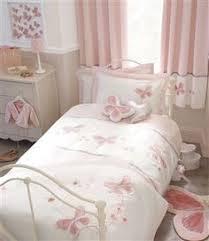 next childrens bedroom furniture. Next Girls Bedroom Childrens Furniture S