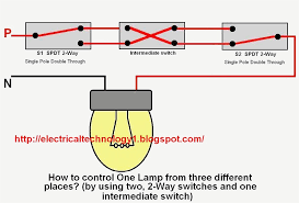 unique clipsal 3 way switch wiring diagram