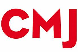 Cmj To Relaunch In 2020 Billboard