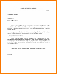 Download Free Formal Business Letter Format With Attachment Www