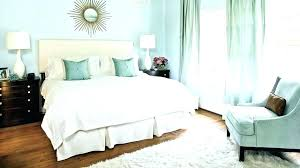 bedroom paint colors house interiors popular master bedroom colors interior designing home ideas master wall colors for bedrooms with dark furniture