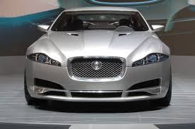 2018 jaguar xf. delighful jaguar 2018 jaguar xf review intended