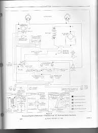 ford 4000 starter wiring ford image wiring diagram ford 4000 wiring diagram pictures ford image on ford 4000 starter wiring