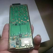 Ericsson Gf 388 Jual Bahan Jual Part2 ...