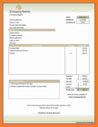word invoice template sanusmentis 3 invoice template word 2016 ledger paper contractor f word invoice template template full