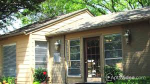 1 bedroom apartments plano tx. bedroom: one bedroom apartments in plano tx good home design cool on 1