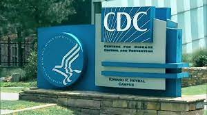 CDC to update guidelines for those who ...