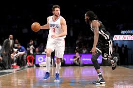 Clippers Depth Chart Los Angeles Clippers Depth Chart Breakdown Small Forward