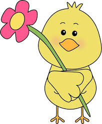 Image result for clipart spring