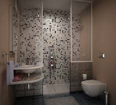 Small Picture Best Small Bathroom Designs India