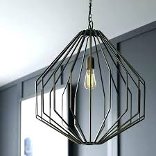 crate and barrel chandelier crate barrel lamps crate and barrel pendant light awesome in 2 crate and barrel pendant light crate and barrel chandelier shades